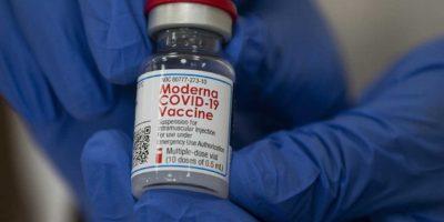 Appello dei medici per vaccino a donne in gravidanza e bambini