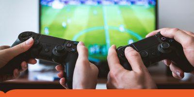 Videogiochi, un bene o un male per la salute dei ragazzi?