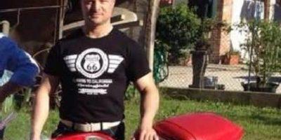 Treviso, papà uccide figlio di 2 anni e si toglie la vita: le ragioni