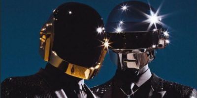 L'epilogo dei Daft Punk: dopo 28 anni si separa lo storico duo elettronico