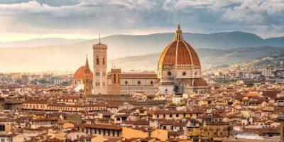 Firenze, party alcolico tra studenti: 21enne precipita dalla finestra e muore