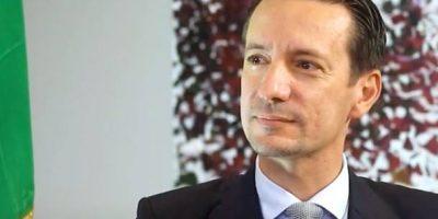 Attentato in Congo, morti l'ambasciatore italiano, un carabiniere e l'autista