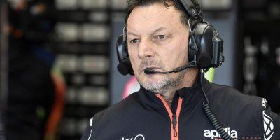 Lutto in MotoGP: addio Fausto Gresini, morto di Covid a 60 anni