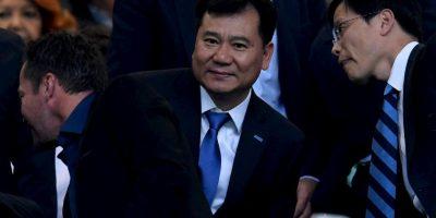 Suning, Zhang annuncia il taglio delle attività irrilevanti: Inter in vendita?