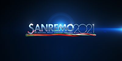 Festival di Sanremo: tutti sul palco i concorrenti giovani e big