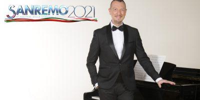 Festival di Sanremo, oggi inizia la 71esima edizione, la prima senza pubblico