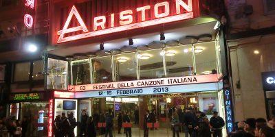 Festival di Sanremo debutta tra alti e bassi: questa sera gara e tanti ospiti