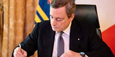 Nuovo Dpcm Draghi: cosa cambia dal 6 marzo per scuola, palestre, teatri?