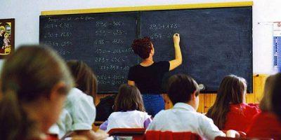 Riapertura scuola e Covid: ripristinare il servizio di medicina scolastica?