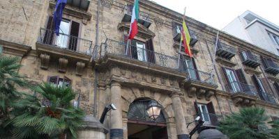 Covid Sicilia, falsati i dati sui contagi per evitare la zona rossa: tre arresti