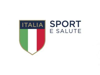 Bonus collaboratori sportivi, Sport e Salute annuncia: pagamenti effettuati