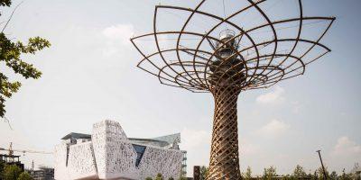 Mind, ex area Expo, domani la cerimonia di intitolazione delle prime tre vie