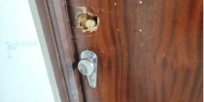 Torino, sgomberata casa ATC occupata da mesi: dichiarazione di Magliano