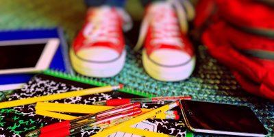 Istruzione e formazione: un binomio inscindibile