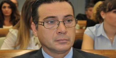 """Arrestato per spionaggio, la moglie: """"Tremila euro non bastavano"""""""