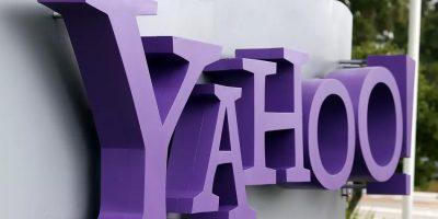 Nostalgia sul web: chiude Yahoo! Answers, stop alle domande strampalate