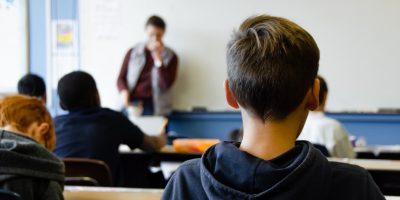 Le misure del Comitato Tecnico Scientifico per la scuola in presenza