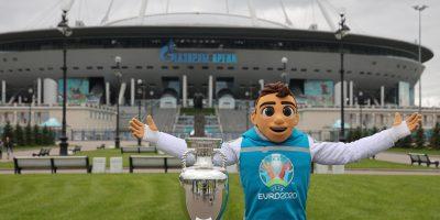 Calcio, conclusi i tornei nazionali spazio agli Europei di giugno