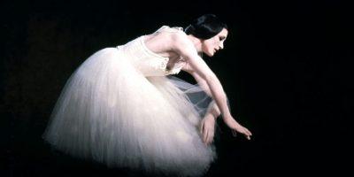È morta Carla Fracci, étoile della Scala icona della danza mondiale