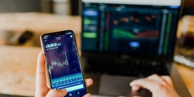 I numeri del trading online in Italia