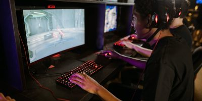 Qualità e quantità: come sta cambiando il modo di sviluppare giochi online