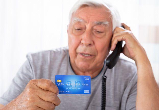 truffe telefoniche bancarie