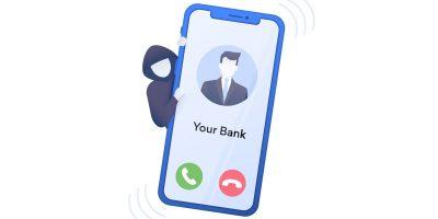 Truffe bancarie, sentenza storica: autenticazione forte o la banca deve risarcire