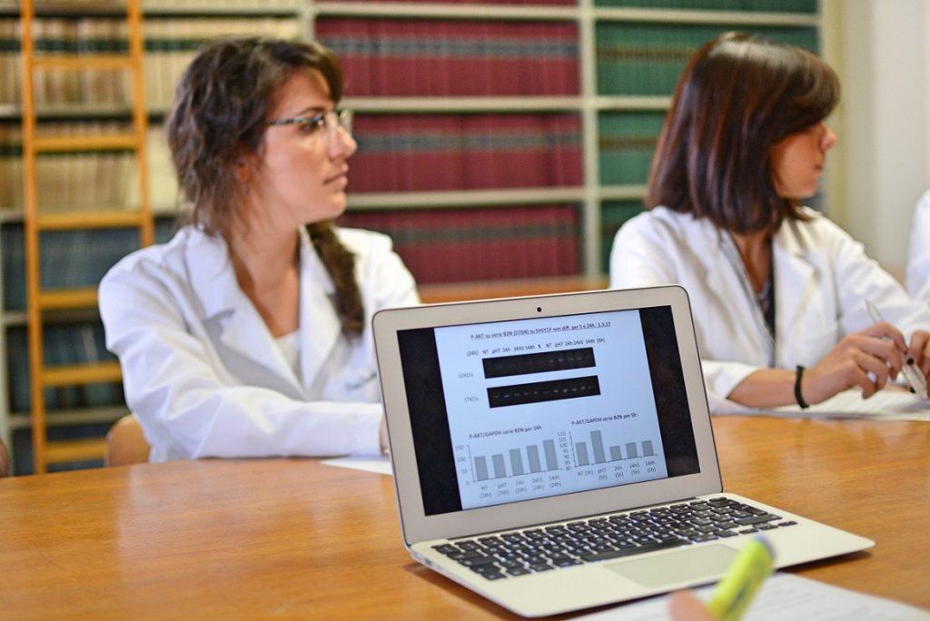 Alzheimer - Airalzh Onlus, la rete di ricerca