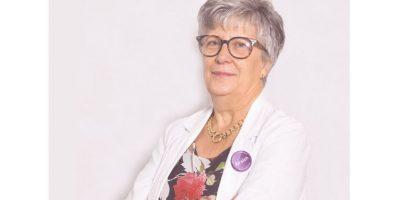 Alessandra Mocali riconfermata presidente di Airalzh per il biennio 2021-23