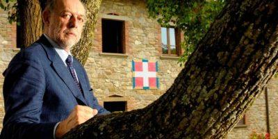 È morto il principe Amedeo Duca di Savoia e d'Aosta, aveva 77 anni