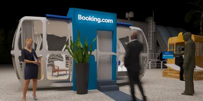 """La Finanza incastra Booking.com: """"Non ha versato 153 milioni di Iva"""""""