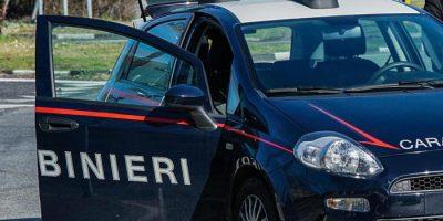 Omicidio a Piossasco: sorprende i ladri in casa e viene ucciso