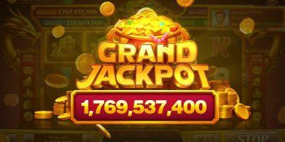 """Cosa significa il termine """"jackpot"""", la storia e alcune curiosità"""
