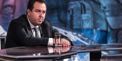 Ex Ilva: arrestato l'avvocato Pietro Amara per presunti favori