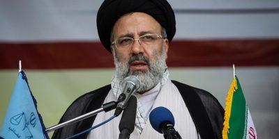 Elezioni presidenziali in Iran: Raisi il Presidente senza popolo