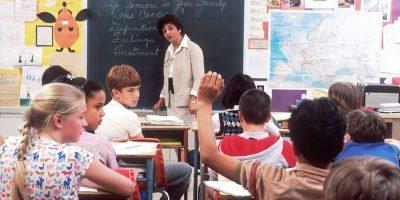 Green pass obbligatorio per i genitori degli alunni