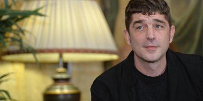 Trovato morto l'attore Libero De Rienzo