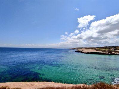 Mediterraneo a forte rischio idrogeologico ma nessuno controlla