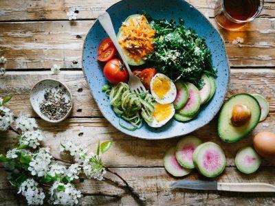 Dieta chetogenica: di cosa si tratta e come funziona