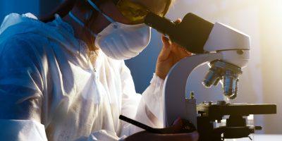 Un nanosistema per contrastare il tumore al colon: lo studio italiano