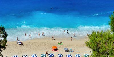Vacanze ai tempi del Covid: i consigli della Farnesina per un'estate sicura