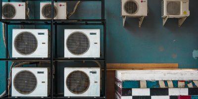 Climatizzatori d'aria, la vera storia della loro invenzione