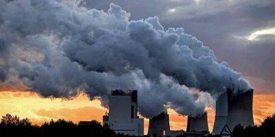 Rapporto ONU COP26/2021 sull'emergenza climatica: cosa si può fare?