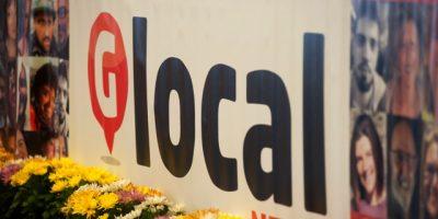 Glocal 2021, torna il festival del giornalismo digitale