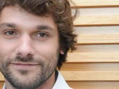 Trovato il corpo di Sartori, il tecnico scomparso a Milano