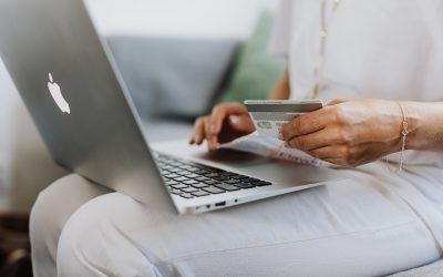 Spesa online, in Italia un giro da 2,5 miliardi di euro