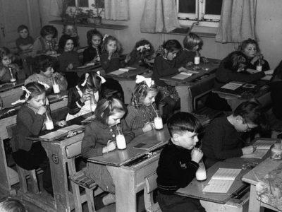 Scuola, il diritto all'istruzione nella Costituzione