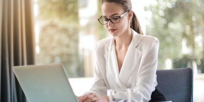 Smart working: gli strumenti indispensabili per chi lavora da remoto