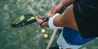 Quali sono gli sport di tendenza di questo 2021? Scopriamolo insieme