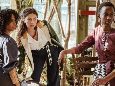 Fashion Vibes protagonista della Milano Fashion...